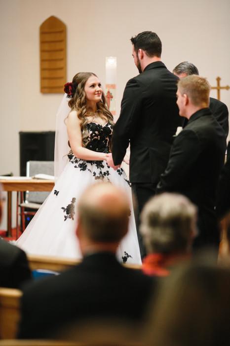 033codysara_wedding