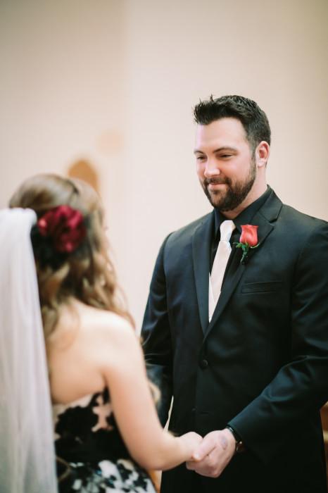 034codysara_wedding