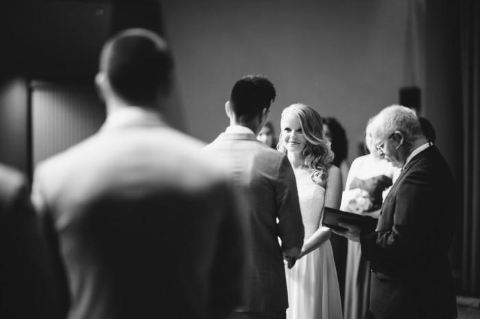 038alessandrolindsey_wedding
