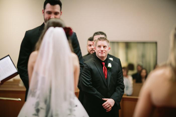 038codysara_wedding