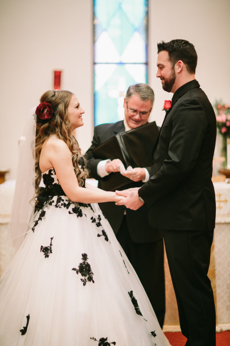 039codysara_wedding