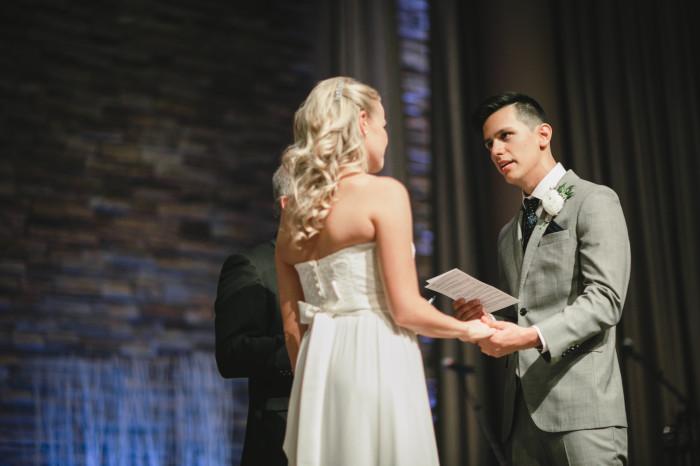 040alessandrolindsey_wedding