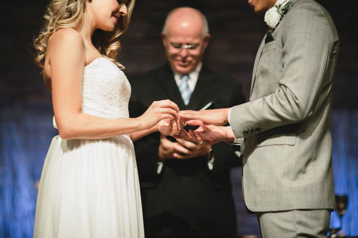 043alessandrolindsey_wedding