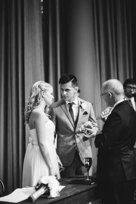 046alessandrolindsey_wedding