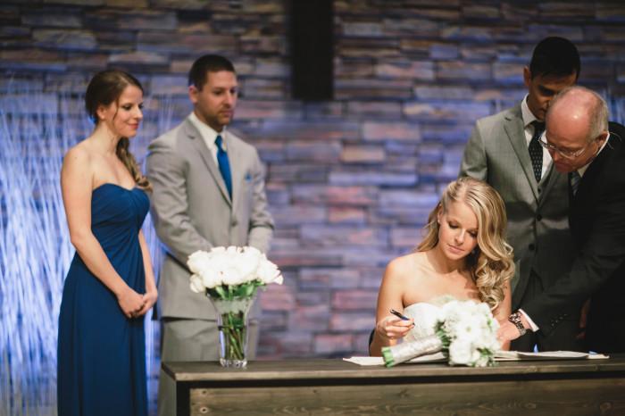 047alessandrolindsey_wedding