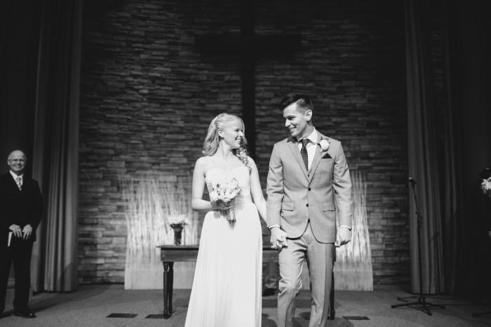 048alessandrolindsey_wedding