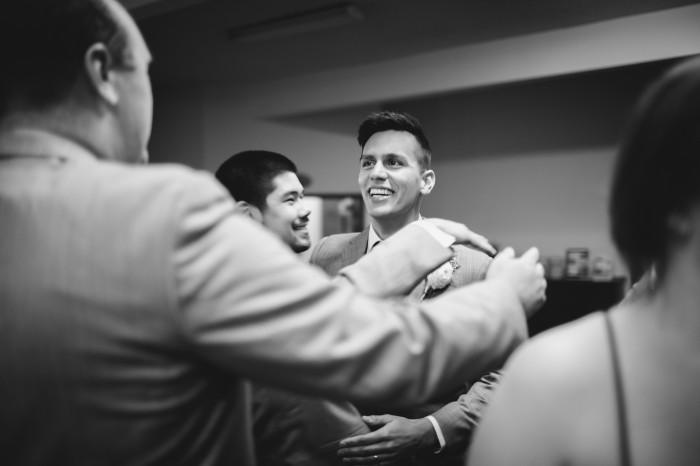 050alessandrolindsey_wedding