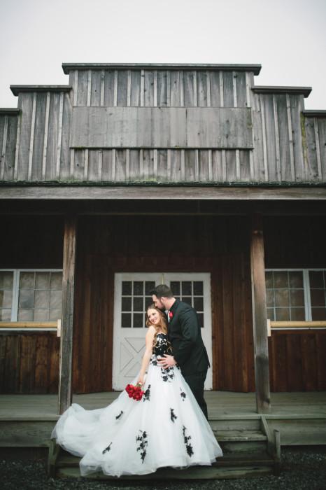 050codysara_wedding