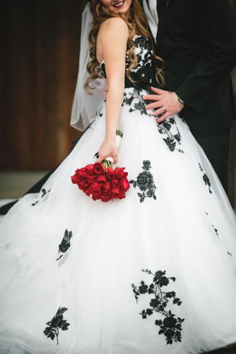 051codysara_wedding