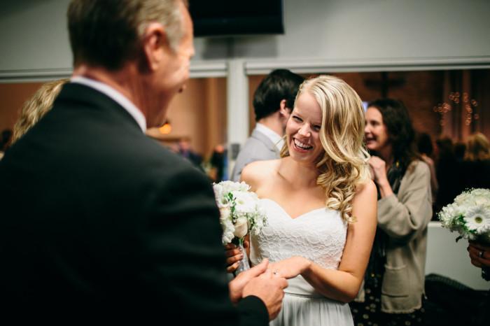 053alessandrolindsey_wedding