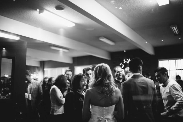 054alessandrolindsey_wedding