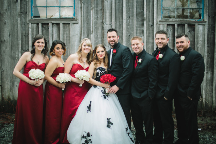 054codysara_wedding