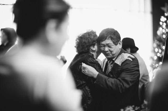 056alessandrolindsey_wedding