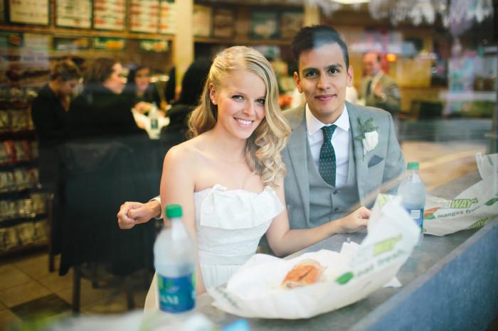 060alessandrolindsey_wedding