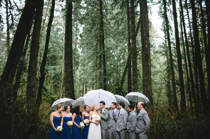 061alessandrolindsey_wedding