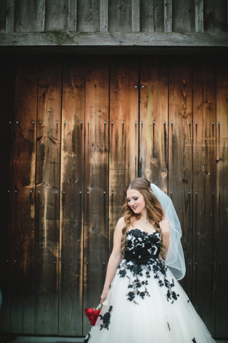 061codysara_wedding