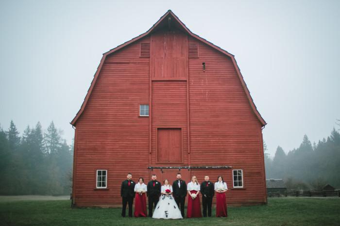 065codysara_wedding