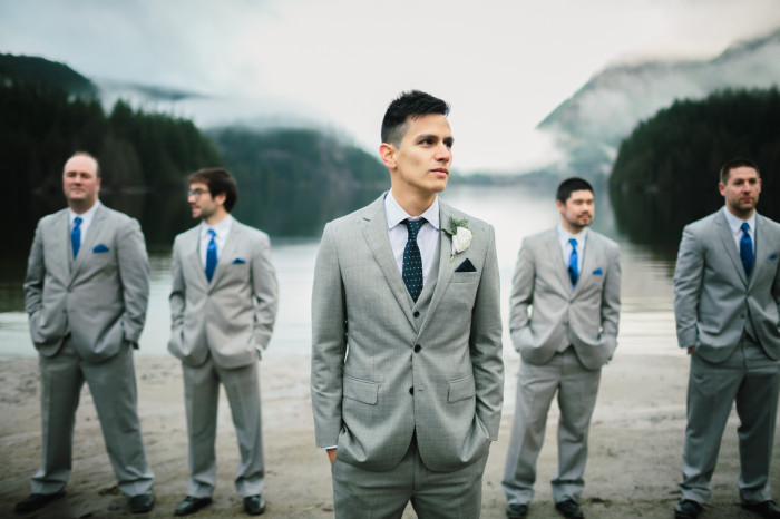 072alessandrolindsey_wedding