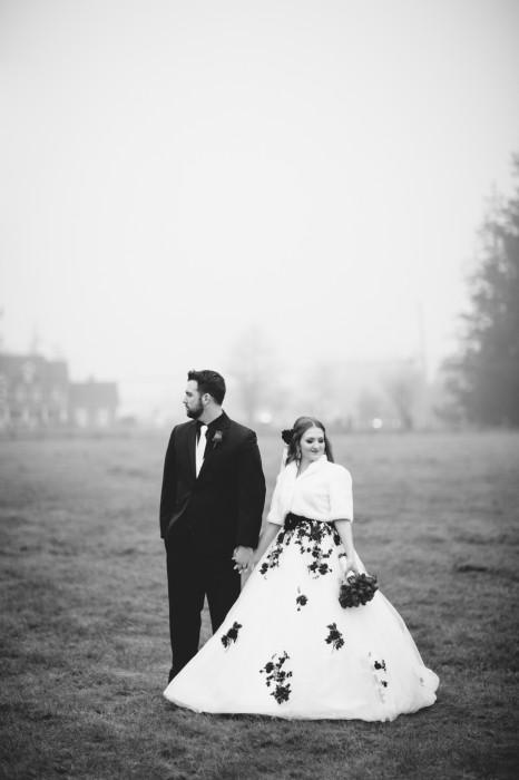 073codysara_wedding