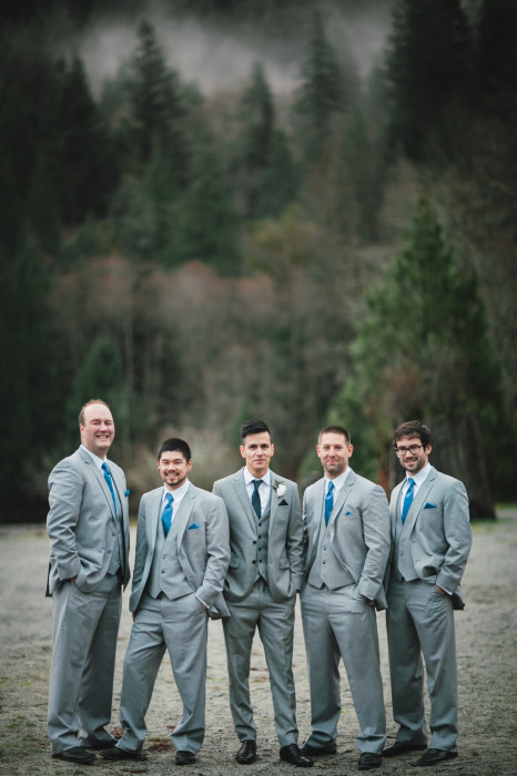 074alessandrolindsey_wedding