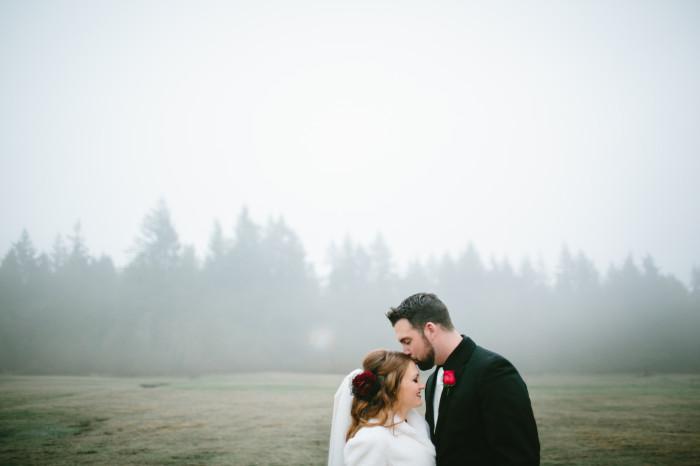 074codysara_wedding