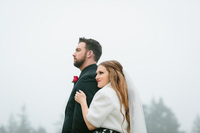 076codysara_wedding