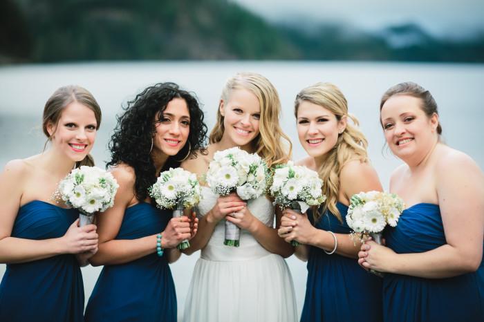 077alessandrolindsey_wedding