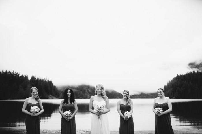 078alessandrolindsey_wedding