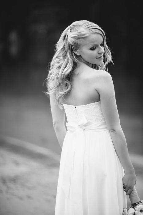 081alessandrolindsey_wedding