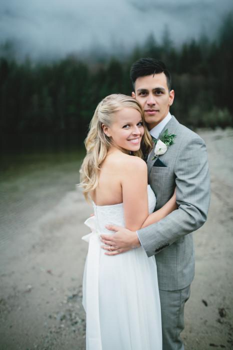 091alessandrolindsey_wedding