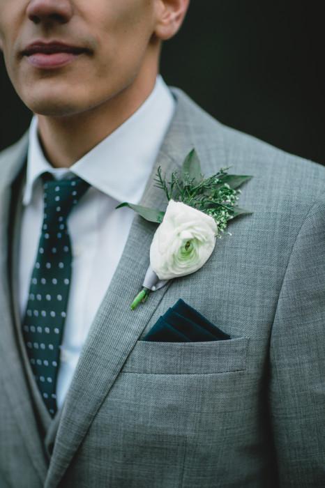 096alessandrolindsey_wedding