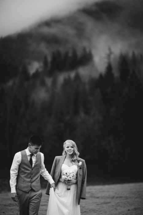 098alessandrolindsey_wedding