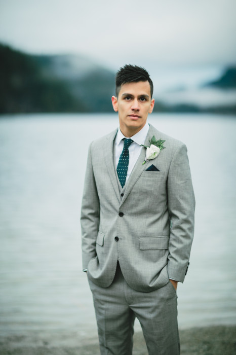 104alessandrolindsey_wedding