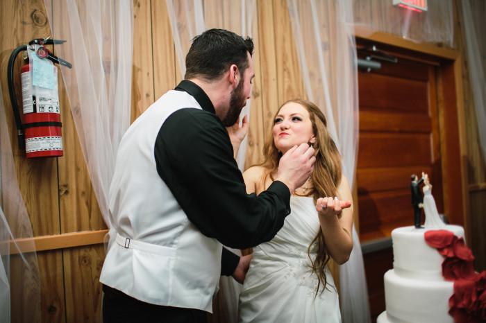 104codysara_wedding