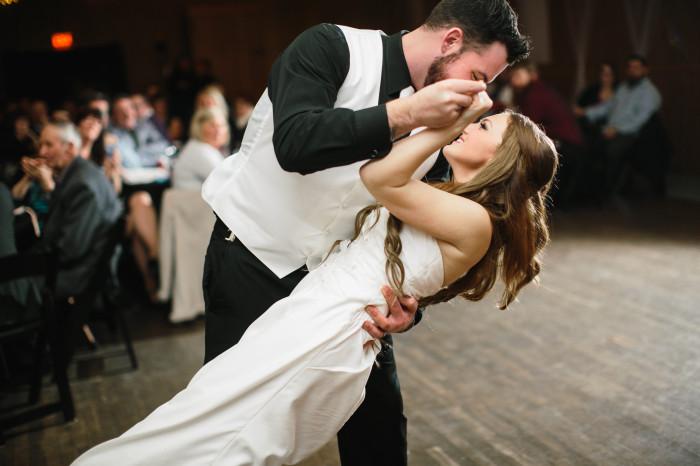 107codysara_wedding