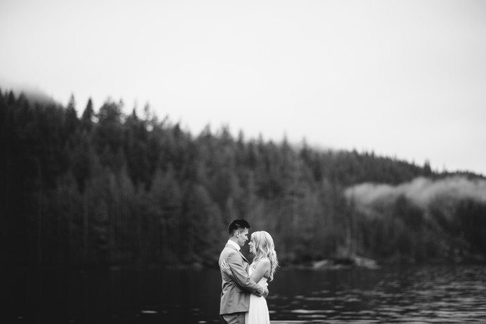 108alessandrolindsey_wedding