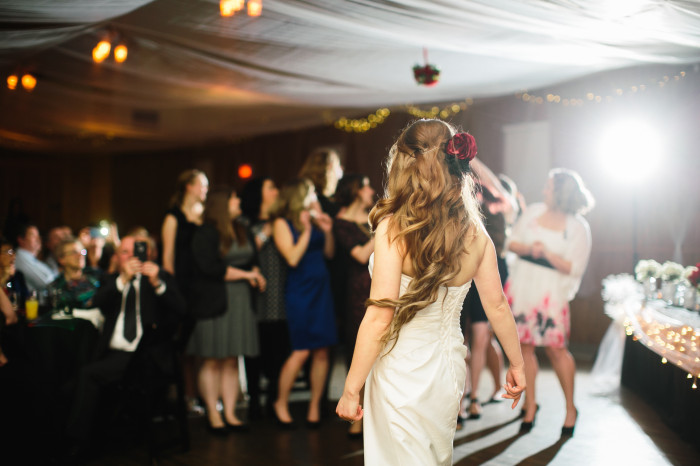 108codysara_wedding