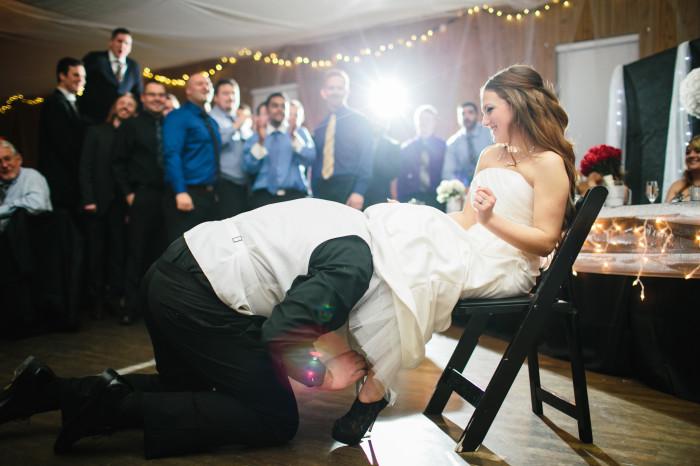 109codysara_wedding