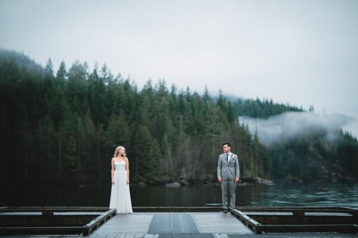 110alessandrolindsey_wedding