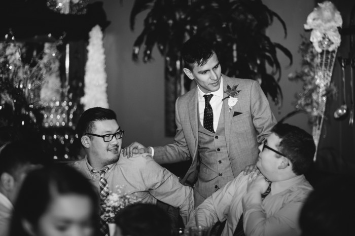 114alessandrolindsey_wedding