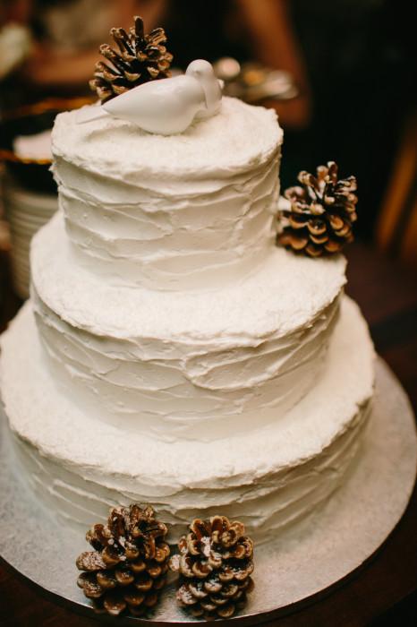 118alessandrolindsey_wedding