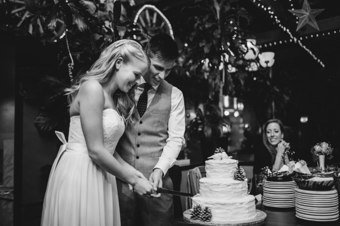119alessandrolindsey_wedding
