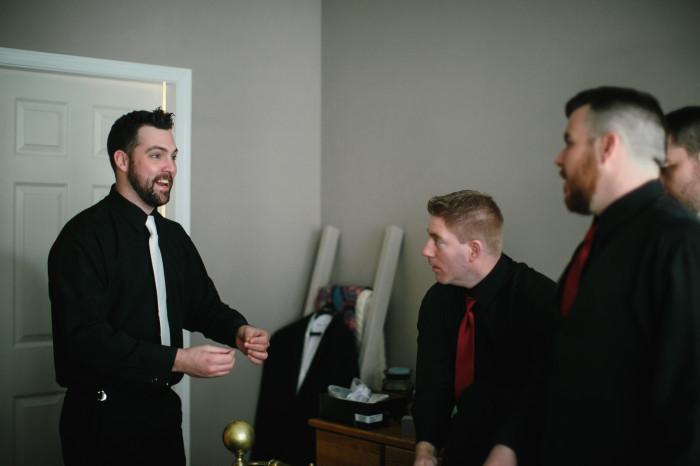 119codysara_wedding
