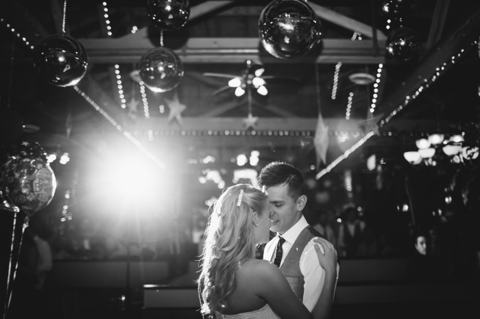 124alessandrolindsey_wedding