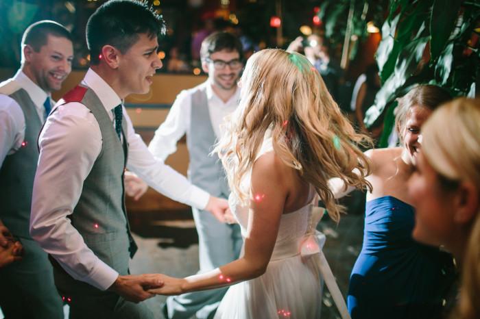 125alessandrolindsey_wedding