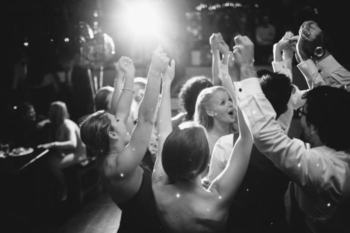 126alessandrolindsey_wedding