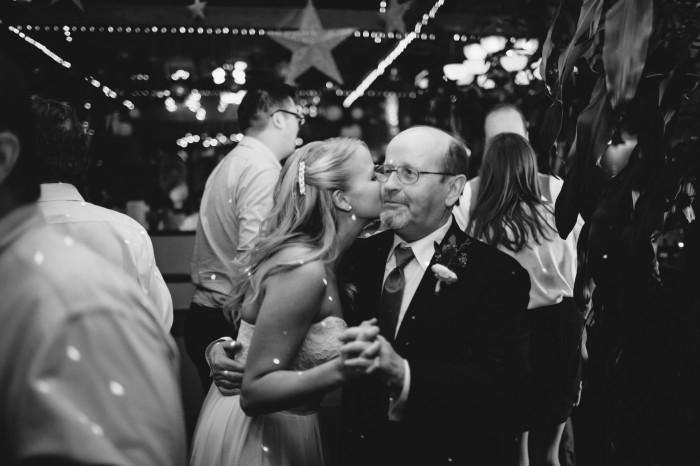 127alessandrolindsey_wedding