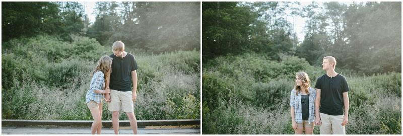 2015-07-08_0014.jpg